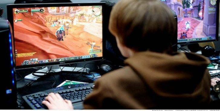 Çocuğunuzun oyun bağımlılığına karşı 13 kritik tavsiye