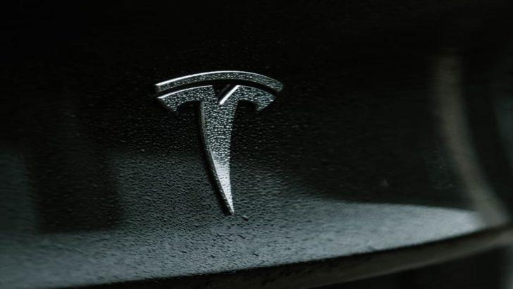 Tesla'dan rekor seviyede kar açıklaması!