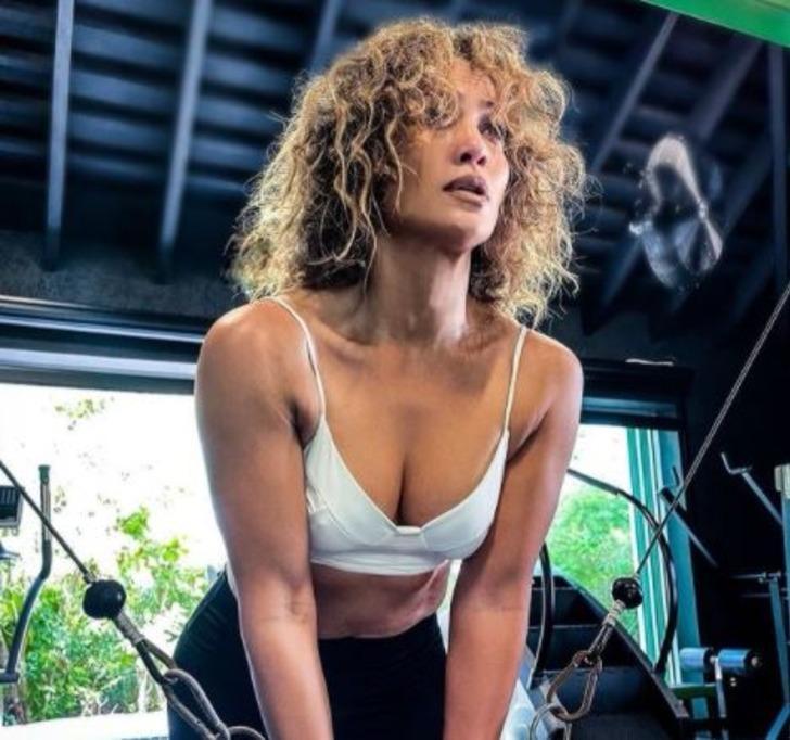 Flaş açıklama! Jennifer Lopez ve Alex Rodriguez ayrıldı