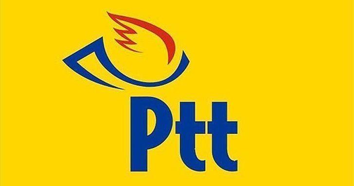 """PTT AŞ, """"çalışanların patates ve soğan taşımaya zorlandığı"""" iddialarını yalanladı"""