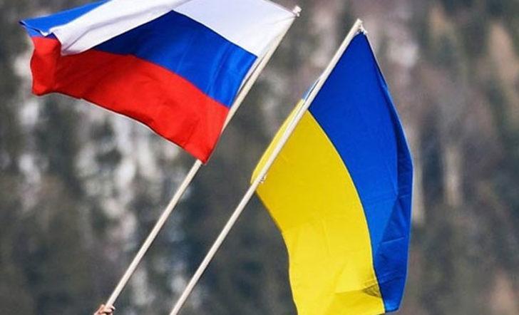 ABD'li Orgeneral, Rusya'nın Ukrayna'ya girme ihtimalinin 'düşük ile orta arası' seviyede olduğunu söyledi