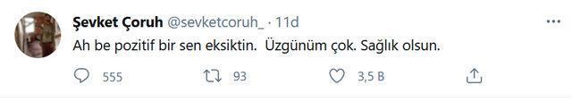 sevket1