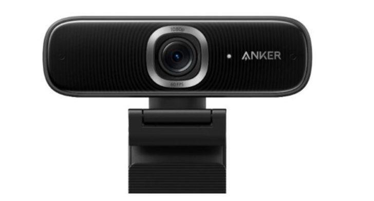 Video konferans ürünlere talep artıyor
