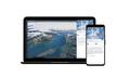 3D timelapse videoları Google Earth'e geliyor