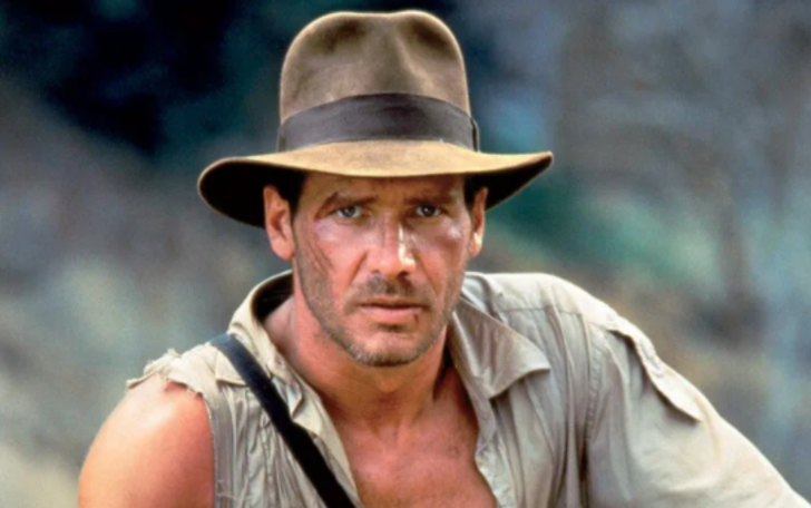 Mads Mikkelsen 'Indiana Jones 5' filminin oyuncu kadrosuna dahil oldu
