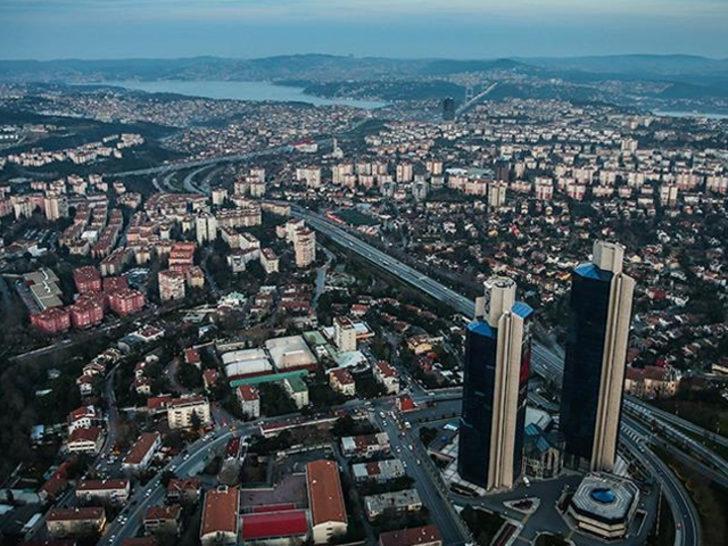 İstanbul'da 'asbest' tehdidi! 39 ilçeden sadece 7'sinde sağlıklı denetim var