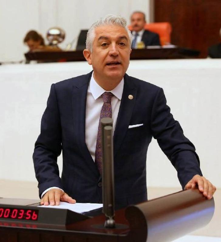 Milletvekiline şantaj soruşturmasında yeni detaylar ortaya çıktı