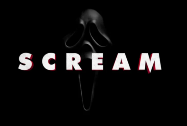 Scream 5'in senaryosunun sızdırılmaması için değişik bir yönteme başvuruldu