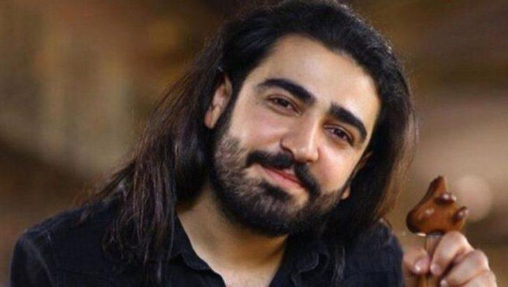 Selçuk Balcı kimdir, nereli ve kaç yaşında? İşte Türk Halk Müziği sanatçısı Selçuk Balcı biyografisi...