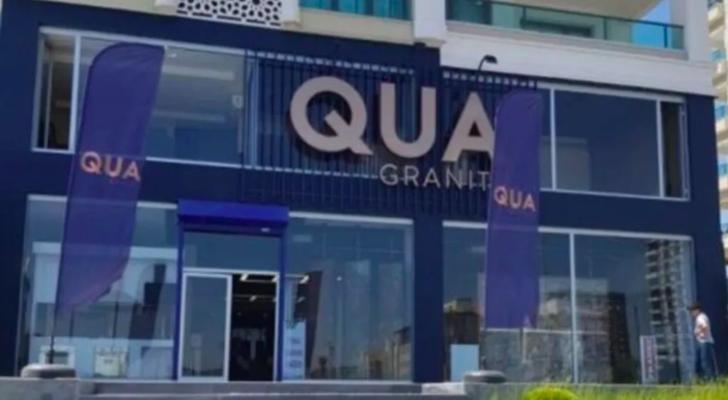 Qua Granit halka arz ne zaman? İşte Qua Granit halka arz sonuçları