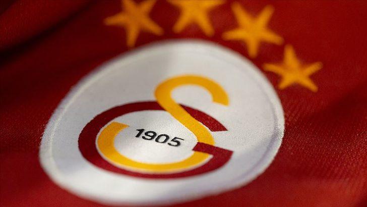 Galatasaray'da seçim iptal mi edildi? Galatasaray'da başkanlık seçimi ne zaman? işte başkan adayları…