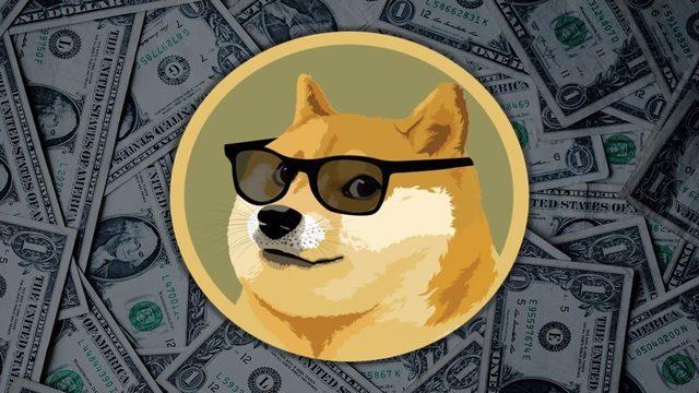 Elon Musk'tan Dogecoin'in piyasa hacmini etkileyecek soru!