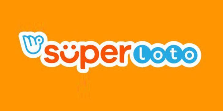 18 Nisan Süper Loto çekilişi | 18 Nisan Süper Loto sonuçları açıklandı mı? Süper Loto saat kaçta çekiliyor?
