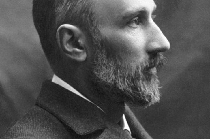Pierre Curie kimdir? Pierre Curie ne zaman öldü? Pierre Curie neden öldü?