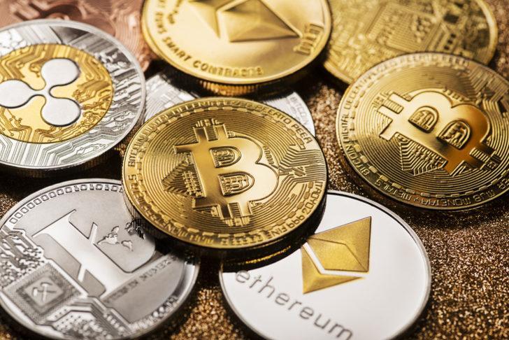 Avukat Akpınar: Kripto para şirketlerinde bulunan borçlu hesaplarına haciz işlemi uygulanabilecek