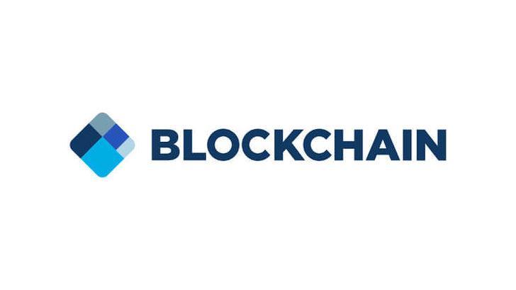 Blockchain nasıl çalışır? Blockchain nedir?