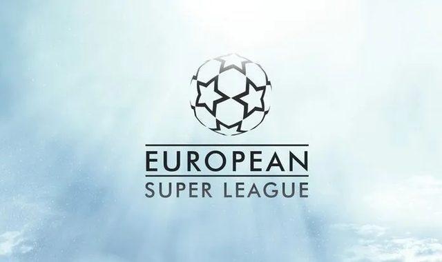 Avrupa Süper Ligi