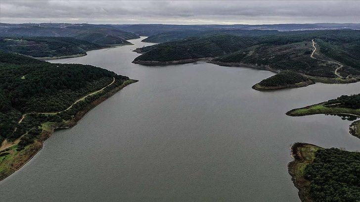 Ömerli Barajı nerede? İşte Ömerli Barajının doluluk oranı