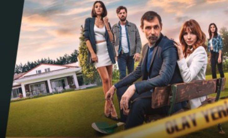 Kağıt Ev dizisinin oyuncuları kim? Kağıt Ev dizisi uyarlama mı? İşte Kağıt Ev dizisi oyuncu kadrosu!