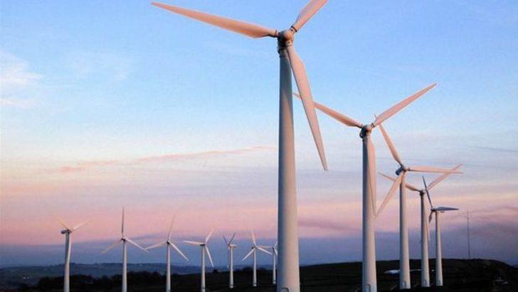 Halka arzın ardından Galata Wind'ten kar açıklaması