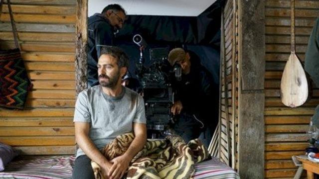 Türk filmine uluslararası ödül