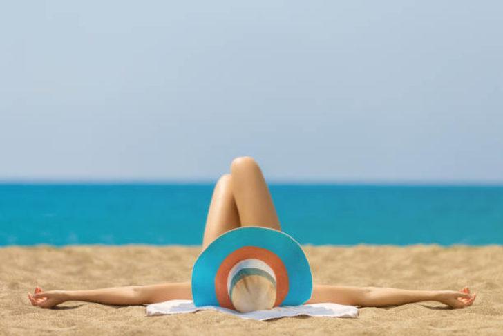 Tatil rotanızı burcunuz belirlesin! Hayalinizdeki tatile kavuşmaya ne dersiniz?