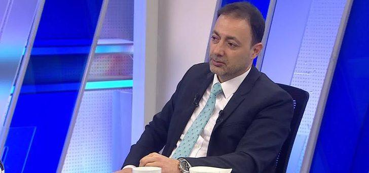 Flaş açıklama! ''Avrupa Süper Ligi'ne Fenerbahçe ve Galatasaray'ı alırlar''