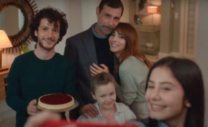 İşte Kağıt Ev dizisinin yeni bölüm fragmanı! İlk bölümü ile Star'da