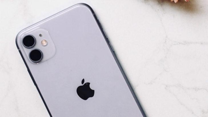 Ünlü analistten iPhone 13 raporu: Daha fazla ülkede kullanılabilecek
