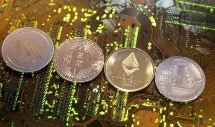 ADA güçlenmeye devam ediyor! EOS kripto para borsası çalışmalarıyla yüzde 50 yükseldi!