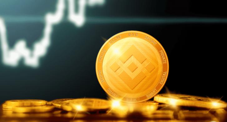 Binance Coin (BNB) nedir? Binance Coin (BNB) yükselir mi? İşte Binance Coin (BNB) yorumları…
