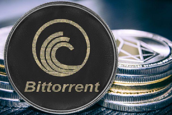 BitTorrent Token BTT nedir? BitTorrent coin nasıl alınır?