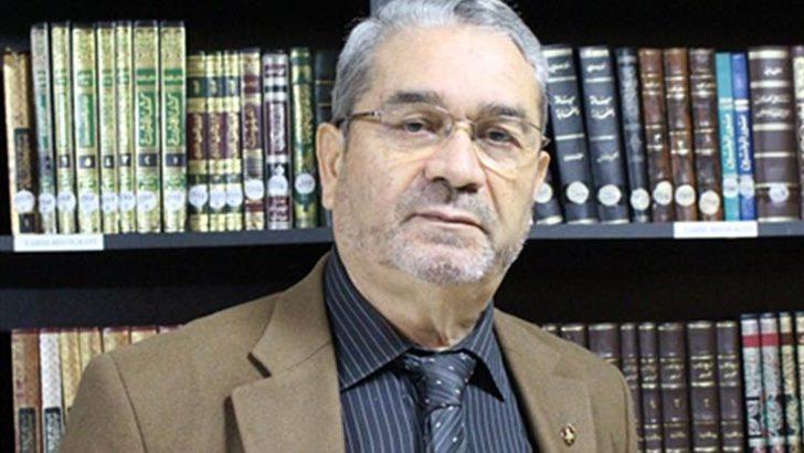 Ali Rıza Temel kimdir, nereli ve kaç yaşında, çalışmaları neler? İşte ilahiyatçı yazar Ali Rıza Temel biyografisi...