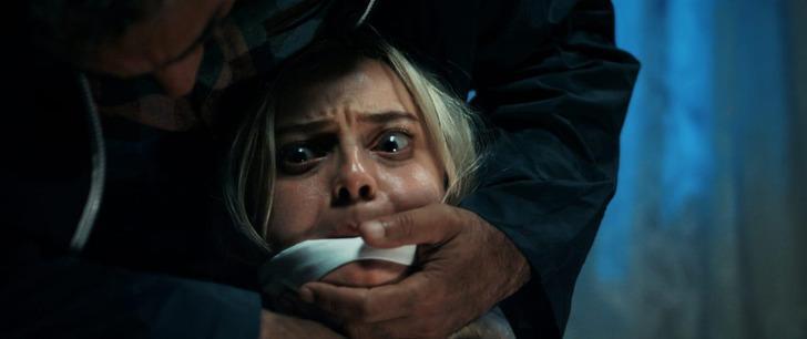 Türk yapımı 'Necroman' kısa filmi uluslararası alanda 20 ödüle layık görüldü