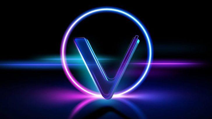VeChain (VET) nedir? VeChain (VET) ne kadar? VeChain (VET) yükselir mi? İşte VeChain (VET) yorumları…