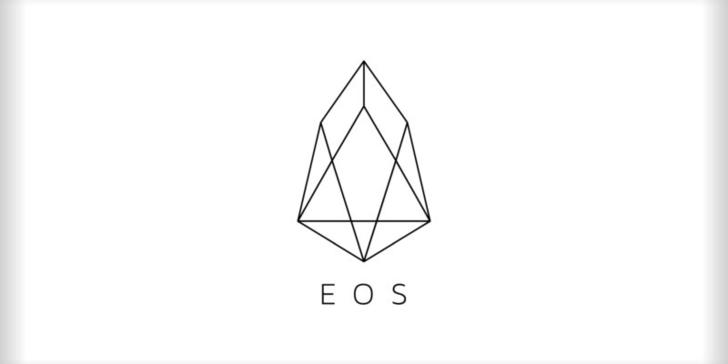 EOS Coin nedir? EOS ne kadar? EOS  nasıl alınır? EOS hakkındaki tüm detaylar…