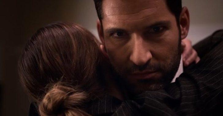 Lucifer 6. yeni sezon ne zaman yayınlanacak? Lucifer'ın yeni sezon fragmanı yayınlandı mı?