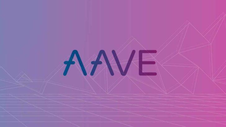 Aave Coin (AAVE) Nedir? AAVE Düşer mi? Yükselir mi? Alınır mı?