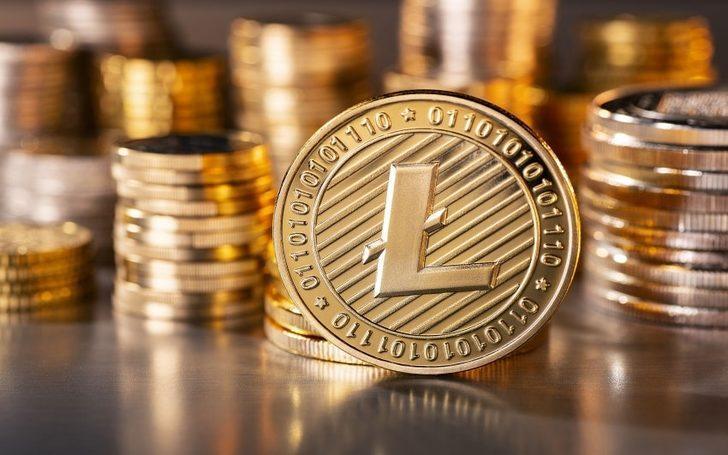 Litecoin (LTC) nedir? Litecoin (LTC) yükselir mi, düşer mi?