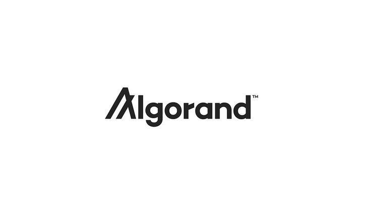Algorand (ALGO) nedir? Algorand yükselir mi, düşer mi? İşte ALGO yorumları...