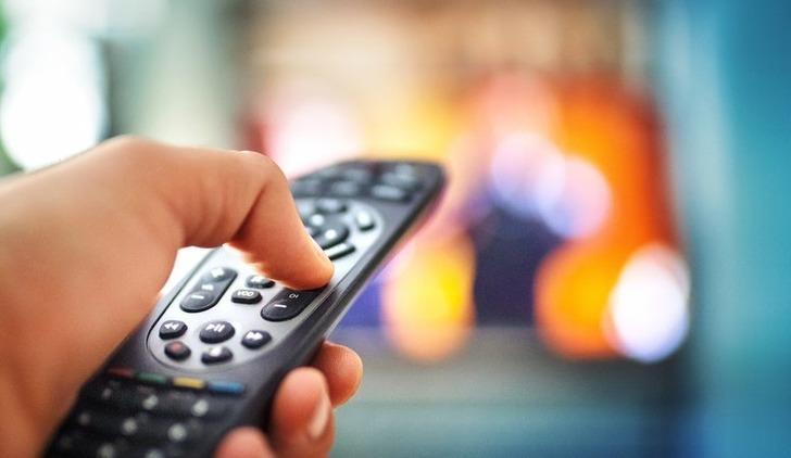 1 Mayıs reyting sonuçları! 1 Mayıs 2021 Cumartesi günü reytinglerde hangi dizi kaçıncı sırada?