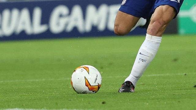 Chelsea 'Avrupa Süper Ligi' projesinden çekildi