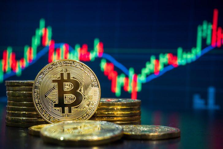 masak kripto varlık hizmet sağlayıcılarının tabi olacağı yükümlülükleri  belirledi - finans haberlerinin doğru adresi - mynet finans haber