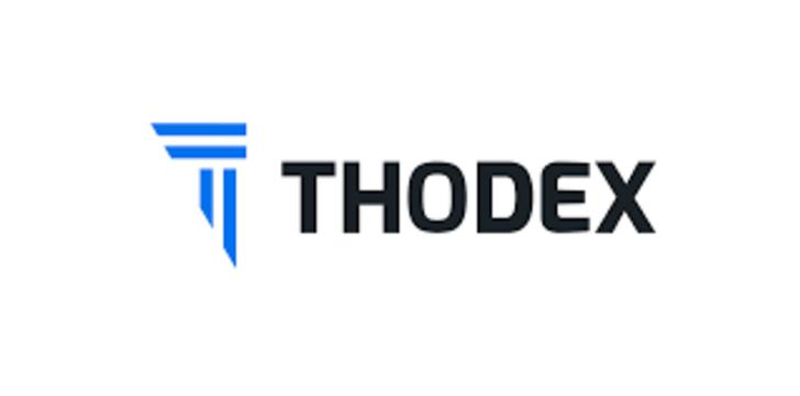 Thodex battı mı? Thodex'e neden girilmiyor? Thodex neden açılmıyor?