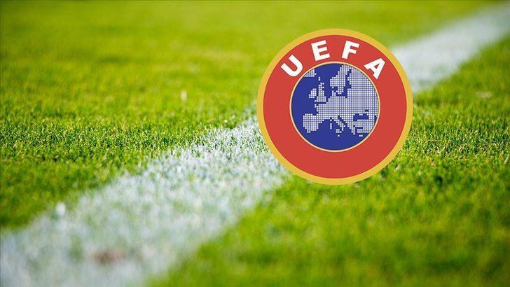 Avrupa Süper Ligi iptal mi oldu? Avrupa Süper Ligi yasaklandı mı?