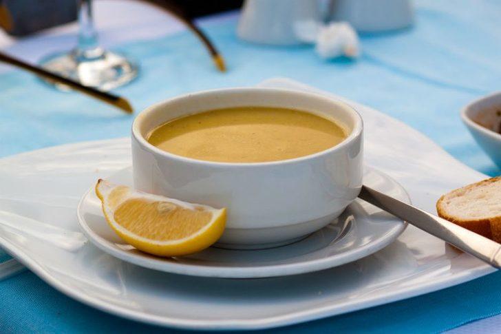 Mercimek çorbası nasıl yapılır? İşte mercimek çorbası tarifi ve püf noktası