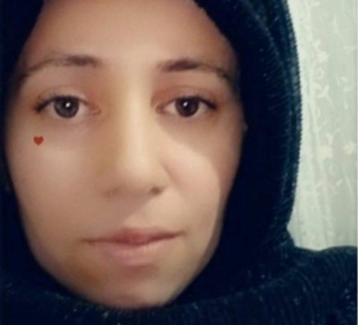 Sevgilisi kahvaltı masasında aramış! 2 yıldır aldatıldığını öğrenen kadın eşini bıçaklayarak öldürdü