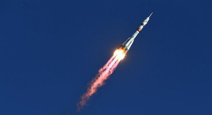 Rus bilim insanları: 'Marfa' Ay'a gönderilsin!