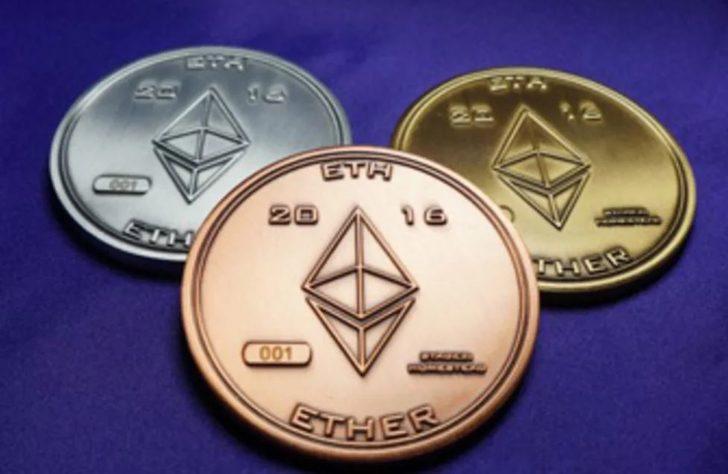 Cardano (ADA) tüm zamanların en yüksek değerinde! İşte kripto para piyasasında son gelişmeler