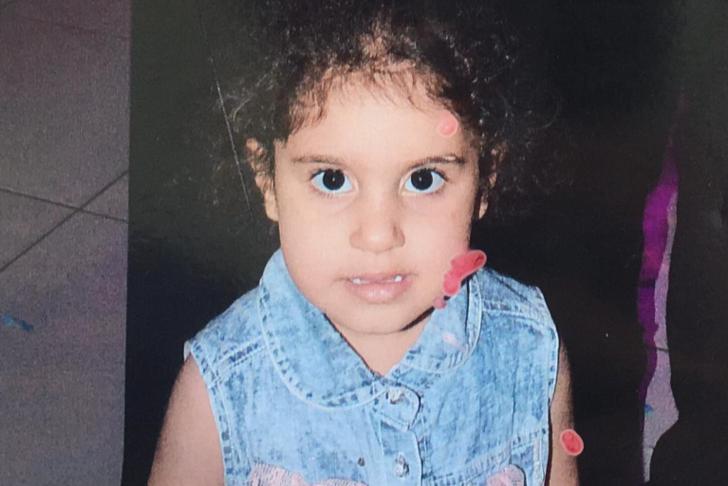 Yürek yakan ölüm! Küçükçekmece'de 5 yaşındaki kız minibüsün altında can verdi